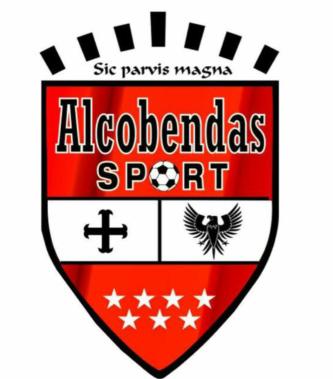 sitio web polaco duro en Alcobendas