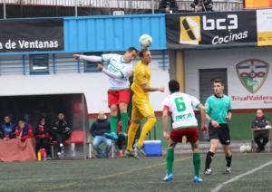 trival-sport16-17-01