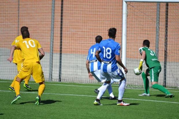 leganes-b-alcobendas-sport-2016-2017-968-01-630x420