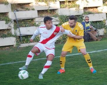 rayo-vallecano-b-alcobendas-sport-2016-2017-968-07