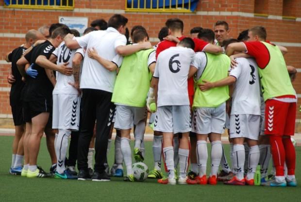 Alcobendas-Sport-Logroñés-219-624x420