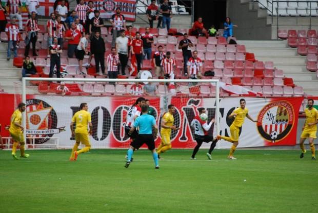 Logroñés-Alcobendas-Sport-34-627x420